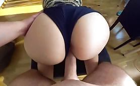 蜜桃臀大屁股女孩性交視頻-大量内射