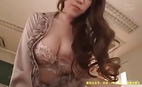 日本A片色情網站刊出,日本師生戀,色情美女老師和男生性愛成人影片